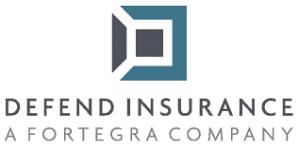 Defend Insurance i Leasing SOS razem na rzecz ubezpieczenia GAP