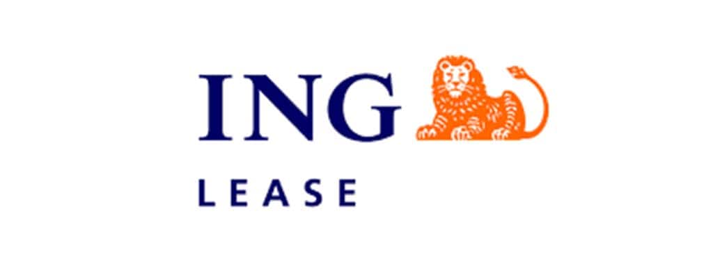 ING Leasing = ING Lease