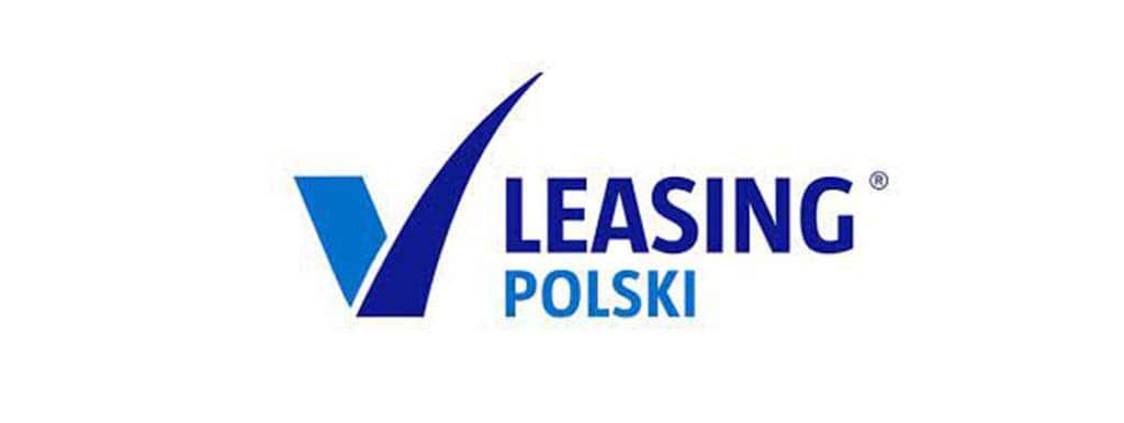 Leasing Polski