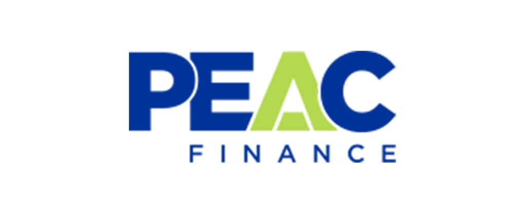 PEAC Leasing Finance