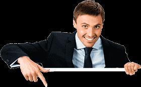 Pożyczka leasingowa lub leasing - wypełnij formularz i zamów z Leasing SOS