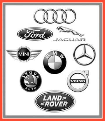 Samochody premium, leasing, wynajem, sprzedaż – kupuj auta na Auto Centrum PL