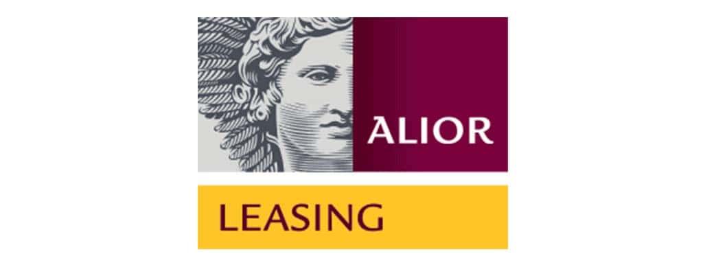 Alior Leasing