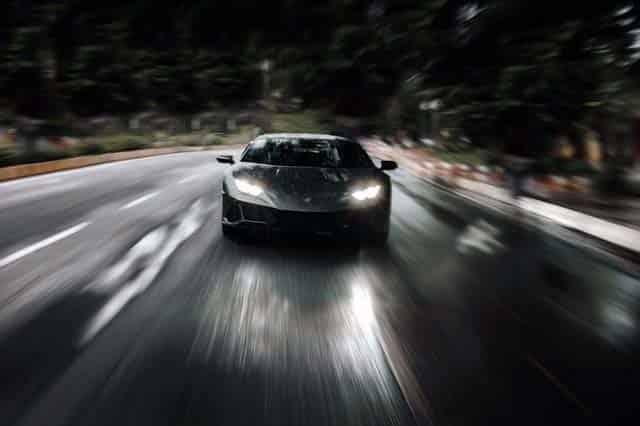 Leasing na drogi samochód powyżej 150 tys zł nie musi być drogi