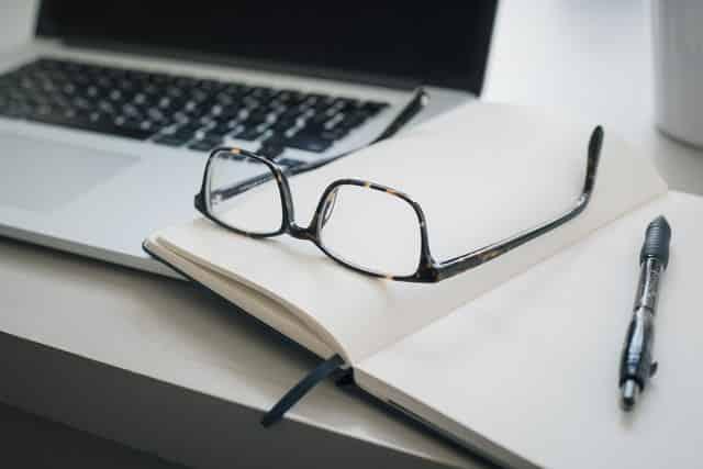 Bezpłatna porównywarka leasingów od 21 firm i towarzystw leasingowych. Sprawdź, jakie to wygodne i proste.