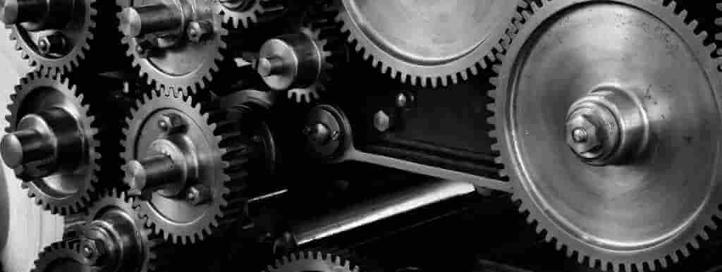Leasing maszyn i urządzeń produkcyjnych, specjalistycznych oraz technologii