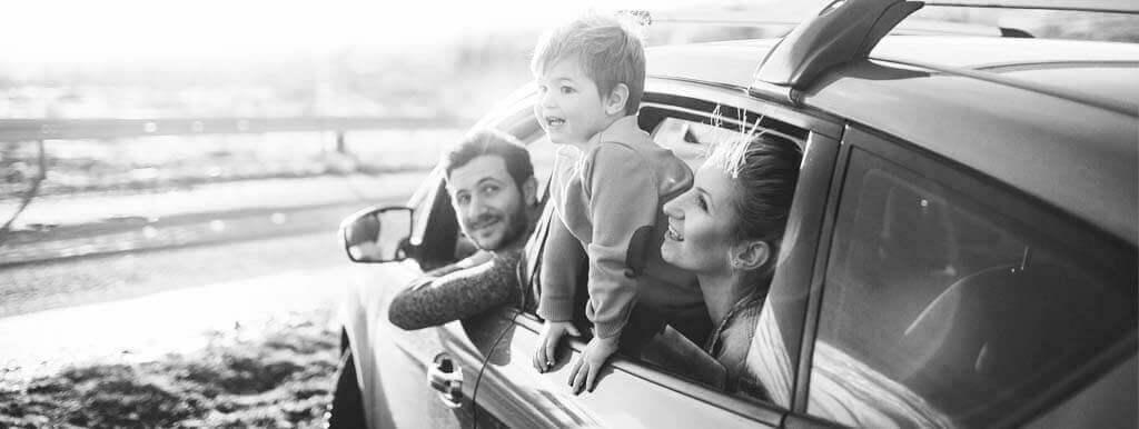 W jaki sposób korzystnie wykupić samochód w leasingu?
