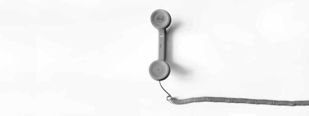 Szybki kontakt do Leasing SOS zapytaj zadzwon napisz