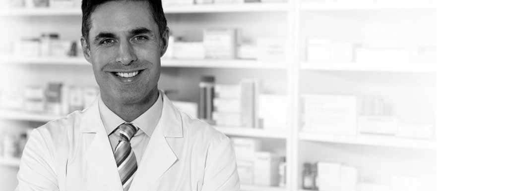 Leasing dla farmacji to proste finansowanie dla aptek na oświadczenie