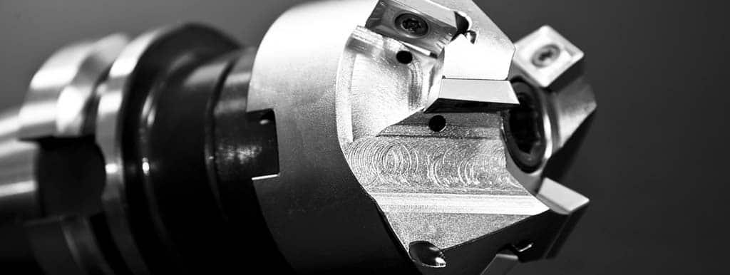 Leasing na maszyny i urządzenia do obróbki metalu