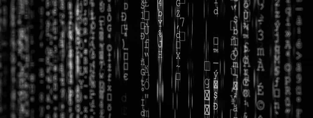 Leasing oprogramowania dla firm