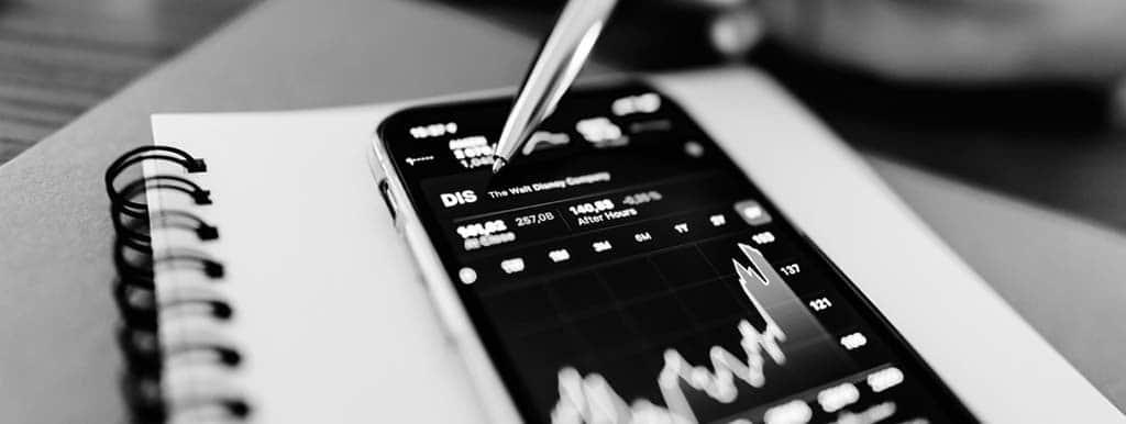 Leasing zwrotny releasing sposobem na uwolnienie gotówki albo na kryzys gospodarczy