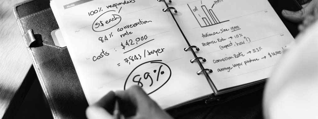 Jak obliczyć leasing kalkulatorem leasingu w Excelu
