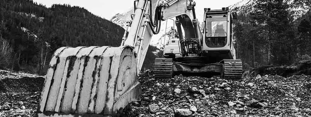 Poleasingowe ogłoszenia na maszyny budowlane i drogowe
