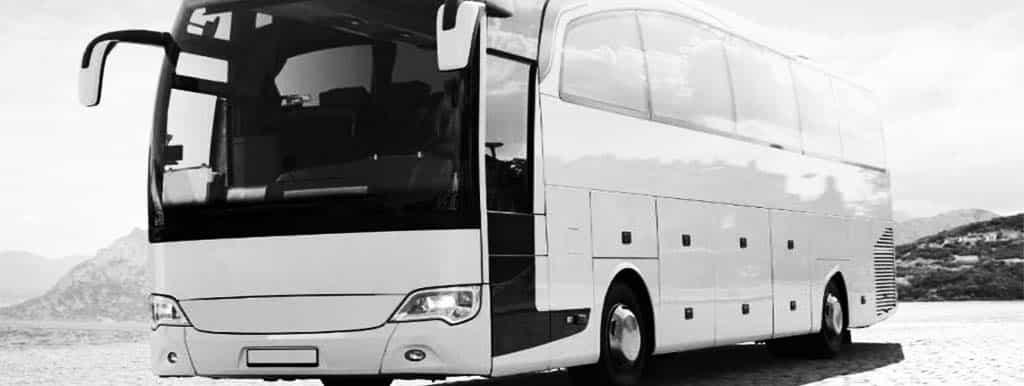 Ogłoszenia poleasingowe autobusów, autokarów i busów