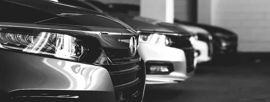 Ogłoszenia poleasingowe samochody osobowe auta