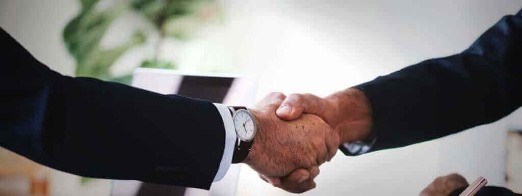 Partnerzy i posrednicy SOS Leasing
