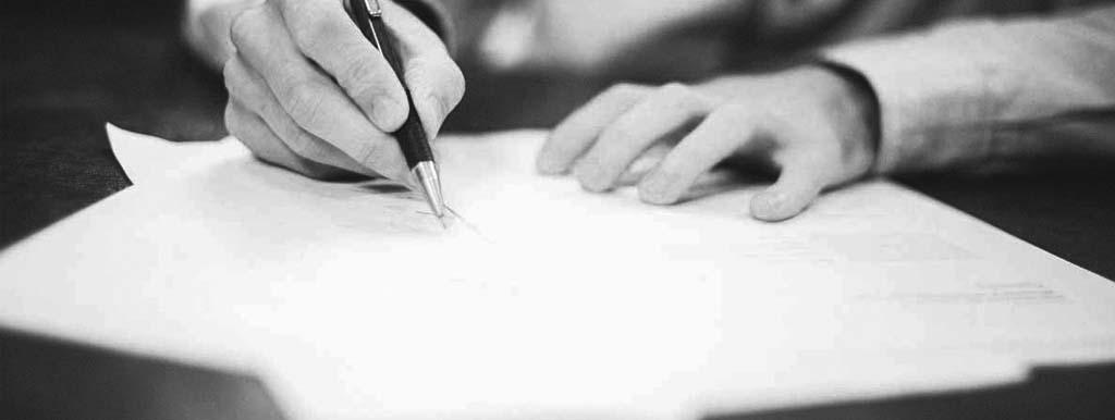 Protokół zdawczo-odbiorczy w leasingu operacyjnym