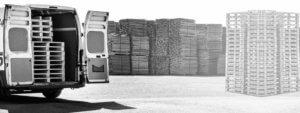 Leasing na samochod dostawczy do 3 i 5 tony przewoz towarow