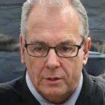 Filip M - Hodowca- rekomenduje szybki leasing przez internet i od ręki