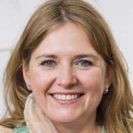 Joanna L - Lekarz - pozytywnie o szybkim leasingu przez internet i od ręki